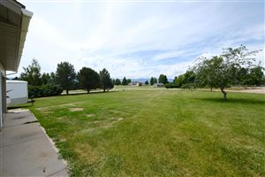 Tiny photo for 3 Taxi Drive, Sheridan, WY 82801 (MLS # 19-703)