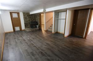 Tiny photo for 281 Lewis Street, Sheridan, WY 82801 (MLS # 19-707)