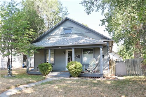 Photo of 235 W 7th Street, Sheridan, WY 82801 (MLS # 20-707)
