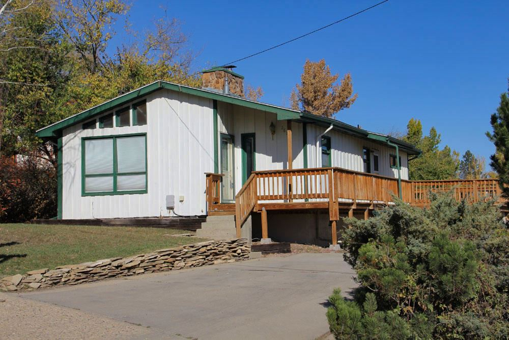 Photo for 281 Lewis Street, Sheridan, WY 82801 (MLS # 19-707)