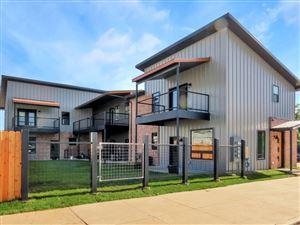 Photo of 145 E Works Street #Unit 4, Sheridan, WY 82801 (MLS # 19-720)