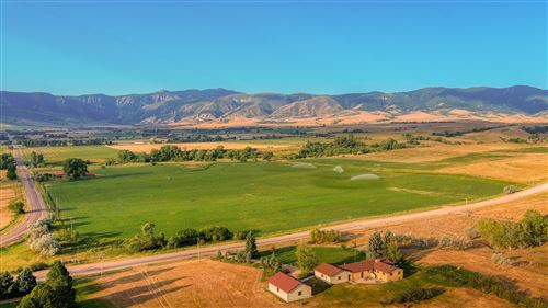 Photo of 436 St Hwy 335, Big Horn, WY 82833 (MLS # 20-727)