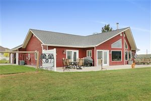 Photo of 5 Big Horn Meadows Drive, Sheridan, WY 82801 (MLS # 19-737)