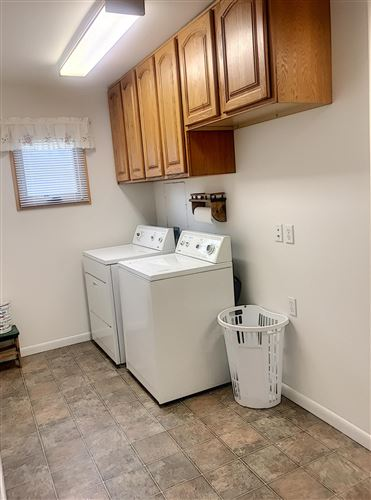 Tiny photo for 872 N Adams Avenue, Buffalo, WY 82834 (MLS # 18-793)