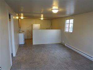 Tiny photo for 1216 N Gould Street #& 1216 1/2, Sheridan, WY 82801 (MLS # 18-800)