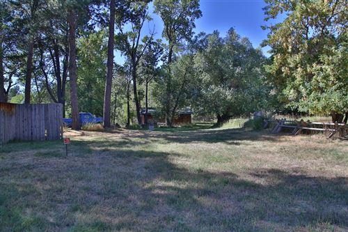 Photo of 10 Lodore Avenue, Story, WY 82842 (MLS # 20-843)