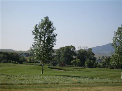Photo of Pinehurst Drive, Sheridan, WY 82801 (MLS # 16-845)