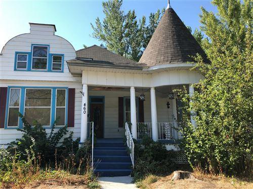 Photo of 460 Smith Street, Sheridan, WY 82801 (MLS # 20-854)