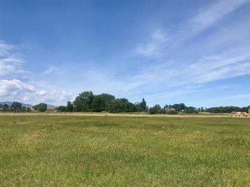 Photo of TBD Pinehurst Drive, Sheridan, WY 82801 (MLS # 19-877)