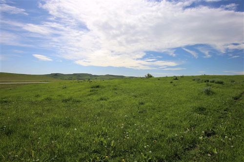 Tiny photo for 41 Pompey Creek Road, Banner, WY 82832 (MLS # 20-877)