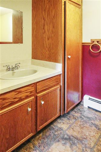 Tiny photo for 307 River Road, Dayton, WY 82836 (MLS # 20-880)