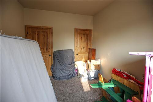 Tiny photo for 1331 Omarr Avenue, Sheridan, WY 82801 (MLS # 20-893)