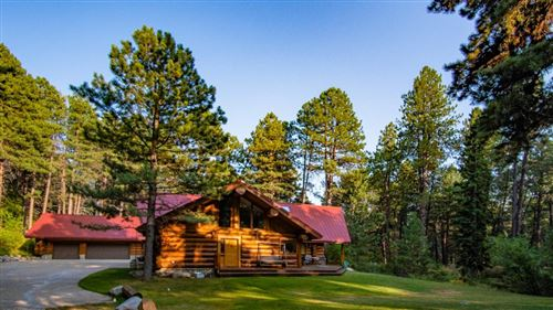 Tiny photo for 15 Boulder Street, Story, WY 82842 (MLS # 20-894)
