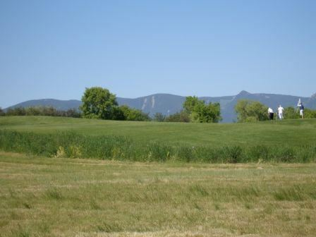 Photo of TBD Donegal Drive, Sheridan, WY 82801 (MLS # 19-896)