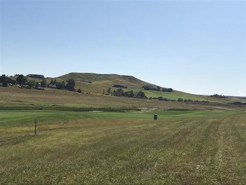Photo of TBD Donegal Drive, Sheridan, WY 82801 (MLS # 19-901)