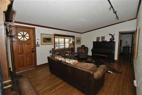 Tiny photo for 377 St Hwy 193, Banner, WY 82842 (MLS # 20-902)
