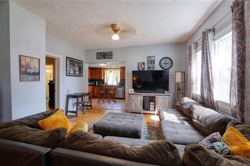 Tiny photo for 595 Wyoming Avenue, Sheridan, WY 82801 (MLS # 20-908)