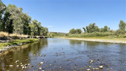 Photo of 268A State HWY 70, Baggs, WY 82321 (MLS # 20-924)