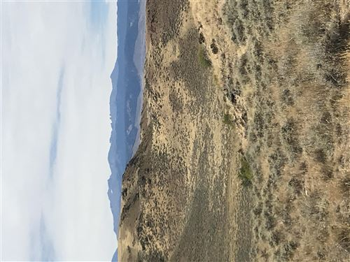Photo of Lot 12 S TW, Buffalo, WY 82834 (MLS # 20-936)