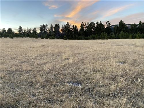Photo of Parcel of Land in #T48 R83 Sect 20, Buffalo, WY 82834 (MLS # 20-952)