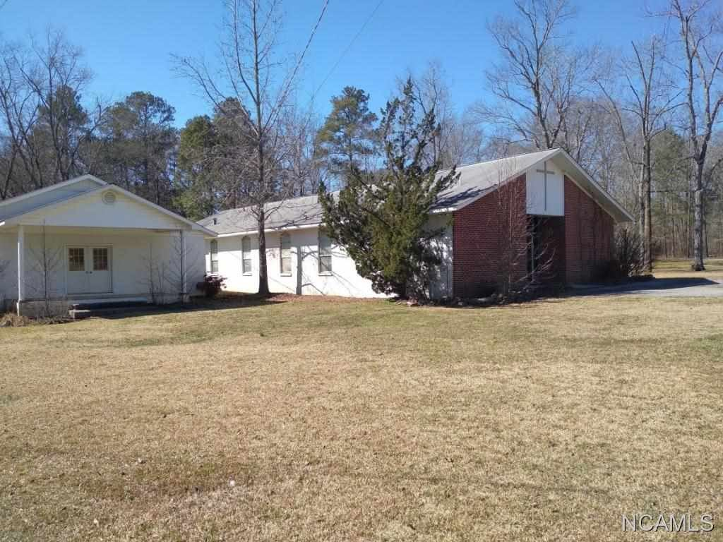 2004 Liberty Ave NW, Russellville, AL 35653 - #: 427106