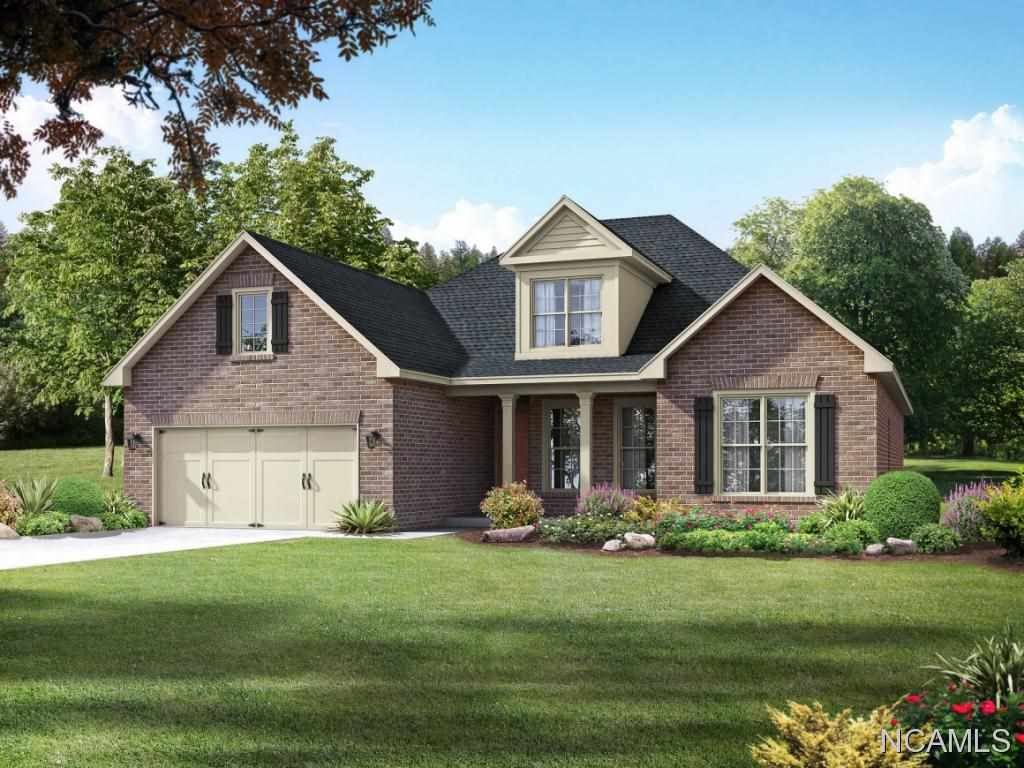 58 Old Orchard Rd, Florence, AL 35634 - #: 427635