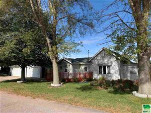 Photo of 302 Iverson St, Gayville, SD 57069 (MLS # 807000)