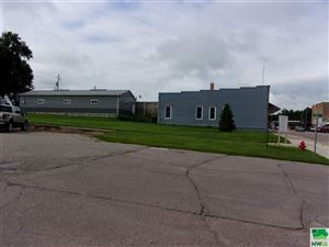 Photo of 104 Main St., Kingsley, IA 51028-7742 (MLS # 806016)