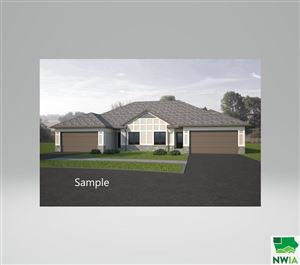 Photo of 1395 Belmont Park Ave, No. Sioux City, SD 57049 (MLS # 807018)