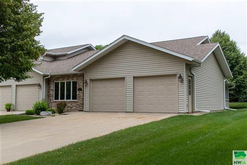 Tiny photo for 733 4th Ave SE, Sioux Center, IA 51250 (MLS # 808022)