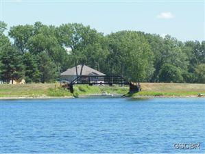 Tiny photo for Lot 7 Rottunda Way- Phase 2, South Sioux City, NE 68776 (MLS # 606044)