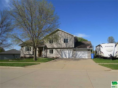 Photo of 1650 4th Ave. SW, LeMars, IA 51031 (MLS # 813047)