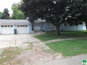 Photo of 502 Grove St, Boyden, IA 51234 (MLS # 806056)