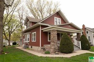 Photo of 524 Arizona Ave SW, Orange City, IA 51041 (MLS # 805074)