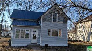 Photo of 1116 11th, Onawa, IA 51040 (MLS # 805098)