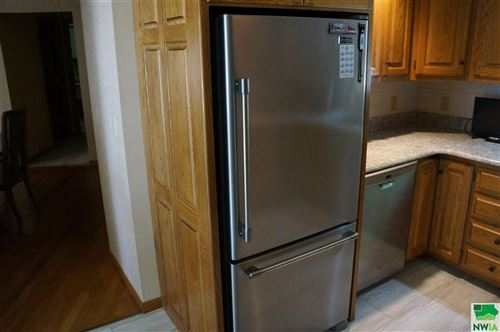 Tiny photo for 1590 SE 3rd Ave, LeMars, IA 51031 (MLS # 814105)