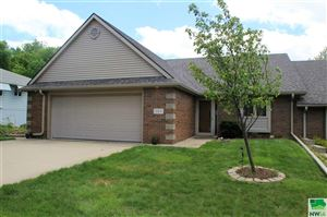 Photo of 204 W 33rd, Sioux City, IA 51104 (MLS # 805107)