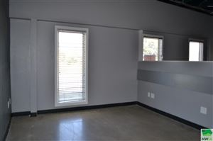 Tiny photo for 600 W 13th St., South Sioux City, NE 68776 (MLS # 806113)