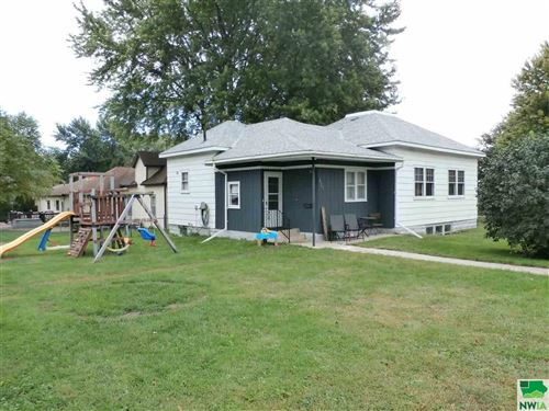 Photo of 401 9th St, Alton, IA 51003 (MLS # 807120)