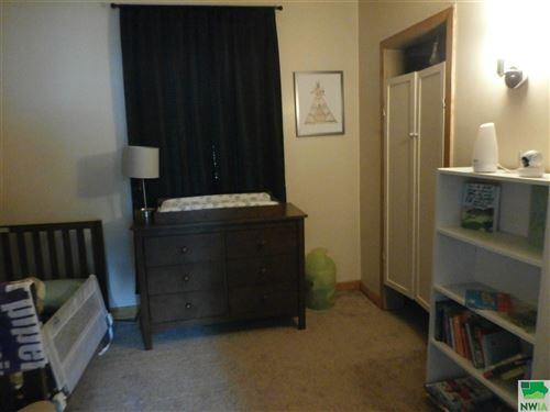 Tiny photo for 401 9th St, Alton, IA 51003 (MLS # 807120)