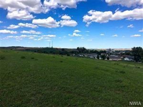 Photo of LOT 26 BLACKHAWK RIDGE, Hinton, IA 51024 (MLS # 716121)