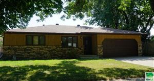 Photo of 4406 47th, Sioux City, IA 51108 (MLS # 806131)