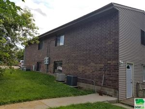 Tiny photo for 525 S college st, Sioux City, IA 51106 (MLS # 806133)