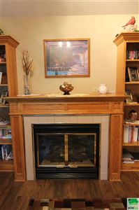 Tiny photo for 1105 4th, Storm Lake, IA 50588 (MLS # 806138)