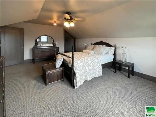 Tiny photo for 755 Colonial Street, Sioux Center, IA 51250 (MLS # 814146)