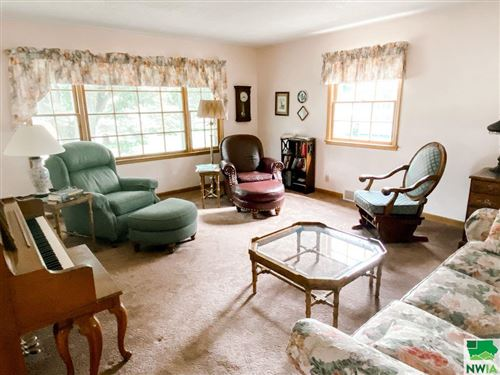 Tiny photo for 521 Concord Ave NE, Orange City, IA 51041 (MLS # 810147)