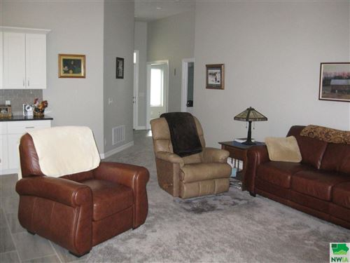 Tiny photo for 3329 Middle Ferry Rd., Council Bluffs, IA 51501 (MLS # 814148)