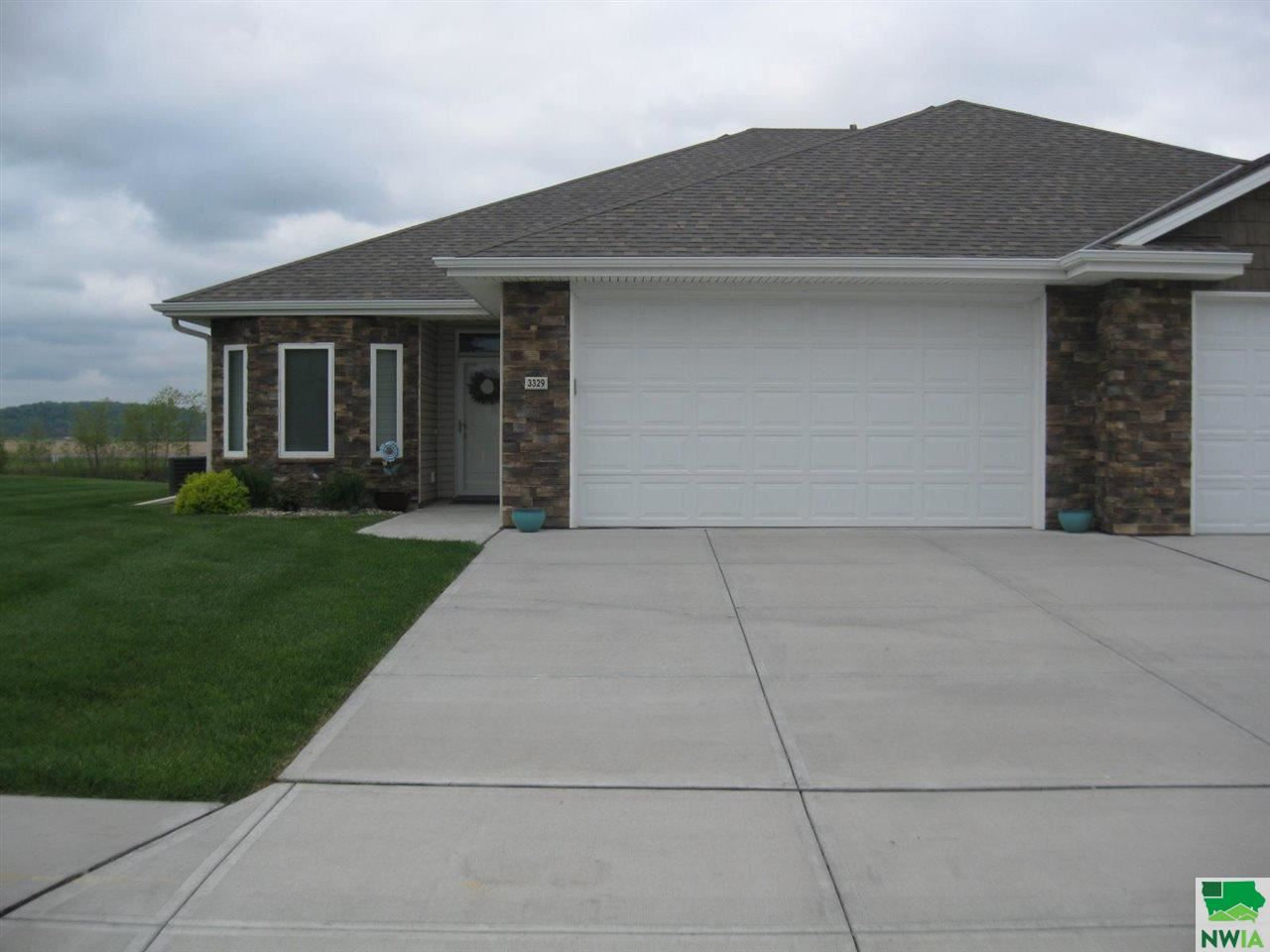 Photo for 3329 Middle Ferry Rd., Council Bluffs, IA 51501 (MLS # 814148)