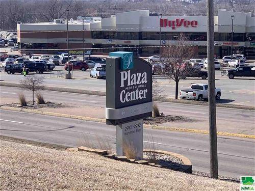 Tiny photo for 2928 Hamilton Blvd 102, Sioux City, IA 51104 (MLS # 808149)