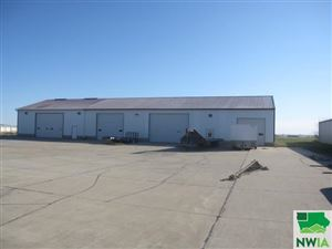 Tiny photo for 3756 US 75 Ave, Sioux Center, IA 51250 (MLS # 807151)